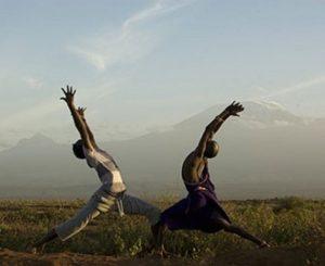 yoga-un-souffle-de-liberte-e1464031958938